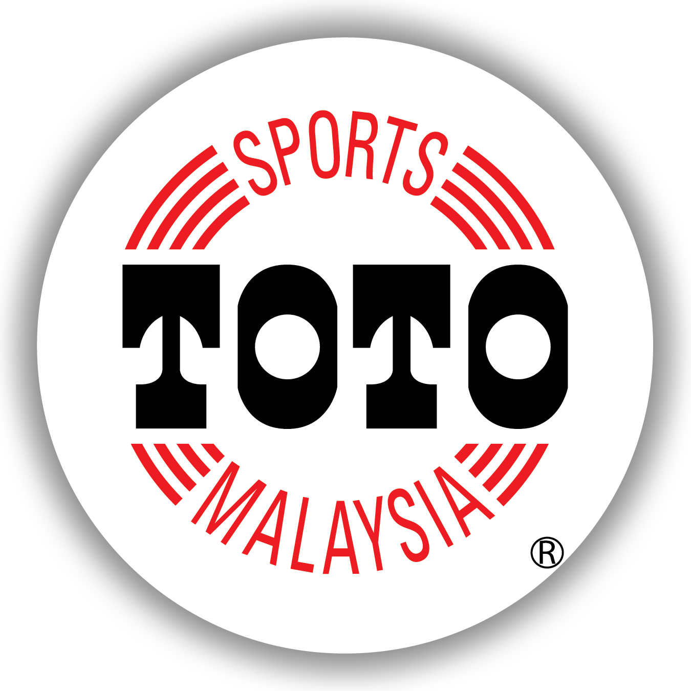 Welcome to Sports Toto's Official Website Go For It! :: Results