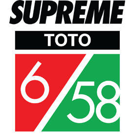 Welcome to Sports Toto's Official Website Go For It! - Homepage